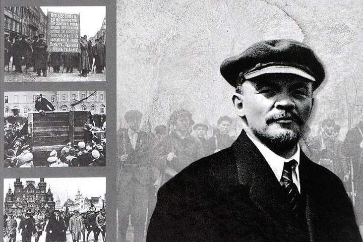 «Комсомольская Правда Великие Советские Фильмы Купить» — 2014