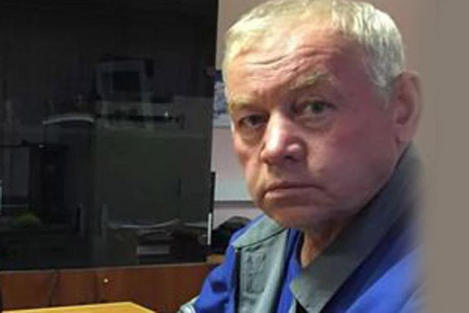 Причины крушения во Внуково: