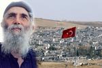 Старец Паисий Святогорец 25 лет назад предсказывал русско-турецкую войну